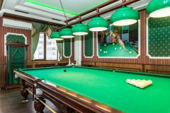 billiards06