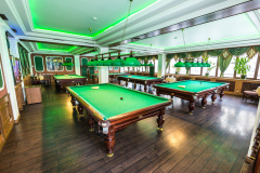 billiards07