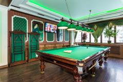 billiards08