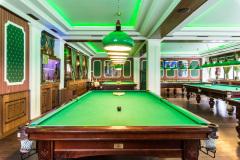 billiards10